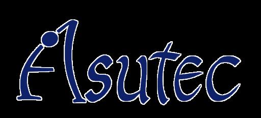 Asutec